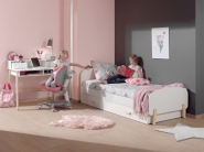 Bureau enfant Dream