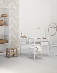 Bureau enfant  Seaside