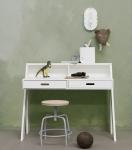 Bureau Sam