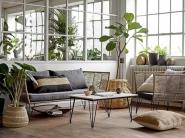 Canapé Lounge Mundo