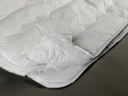 Couette Allergy Protect 4 saisons Duo 140x200