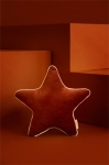 Coussin Star Aristote Velvet
