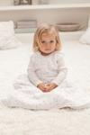 Gigoteuse Cozy Plus  6-12 mois