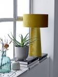 Lampe Dafna