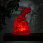 Lampe DinoROAR