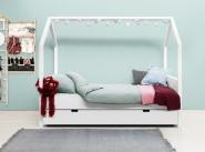 Set de support Home pour lit Combiflex