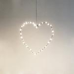 Suspension Heart M