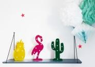 Veilleuse Cactus