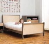 Lit enfant Sparrow + tiroir lit