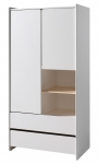 Armoire 2 portes Dream