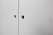 Armoire 2 portes So Smart