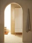 Armoire 3 portes Flow