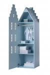 Armoire Amsterdam Escalier 198