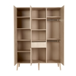 Armoire Cocoon XL