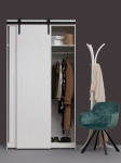 Armoire Luuk