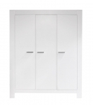 Armoire Merel 3 portes