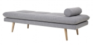 Asher Daybed