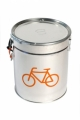 Baril bicycle M