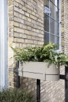 Bau Pot Balcony
