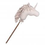 Bella Hobby Unicorn