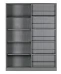 Bibliothèque Simon