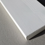 Armoire Connect + tiroirs