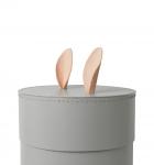 Boite de rangement Rabbit