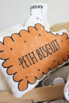 Boîte à musique Petit Biscuit