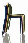 Chair First - Lot de 2