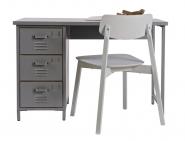 Bureau Sam Vintage
