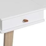 Bureau Wood 66cm