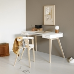 Bureau Wood 72,6cm