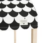 Cabane Home Ibiza Scales