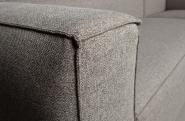 Canape d'angle Droit Bean
