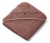Cape de Bain Chat Cat S