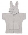 Cape de Bain Lapin Lela Rabbit 1-2 ans