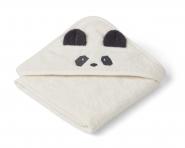 Cape de bain Panda S