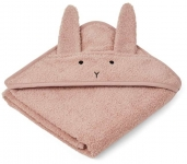 Cape de bain Lapin Rabbit S