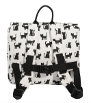 Cartable Cats