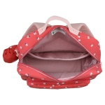 Cartable Coccinelle Ladybug