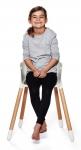 Chaise d'enfant évolutive Flexa Baby