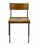 Chaise School