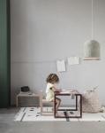 Chaise Little Architect