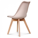 Chaise Smart