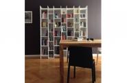 Bibliothèque Pure