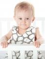 Gigoteuse Marie 0-9 mois