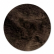 tapis rond 140cm pilepoil rose fluo file dans ta chambre. Black Bedroom Furniture Sets. Home Design Ideas