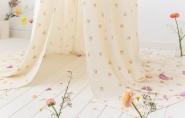 Ciel de lit Amour Blossom