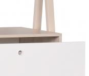 Commode Spot - 2 tiroirs