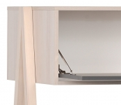 Commode Spot - 3 tiroirs